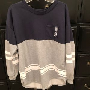 Rue21 Sweaters - Sweater